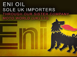 Eni Sole Importers
